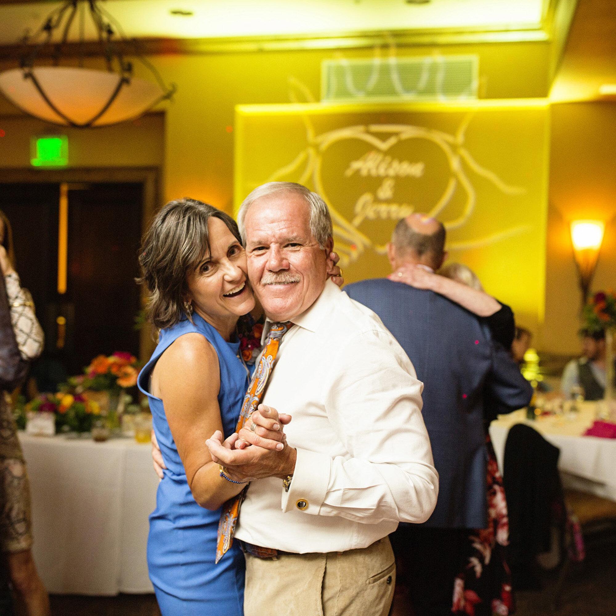Seriously_Sabrina_Photography_Colorado_Springs_Club_at_Flying_Horse_Destination_Wedding_ODwyer129.jpg