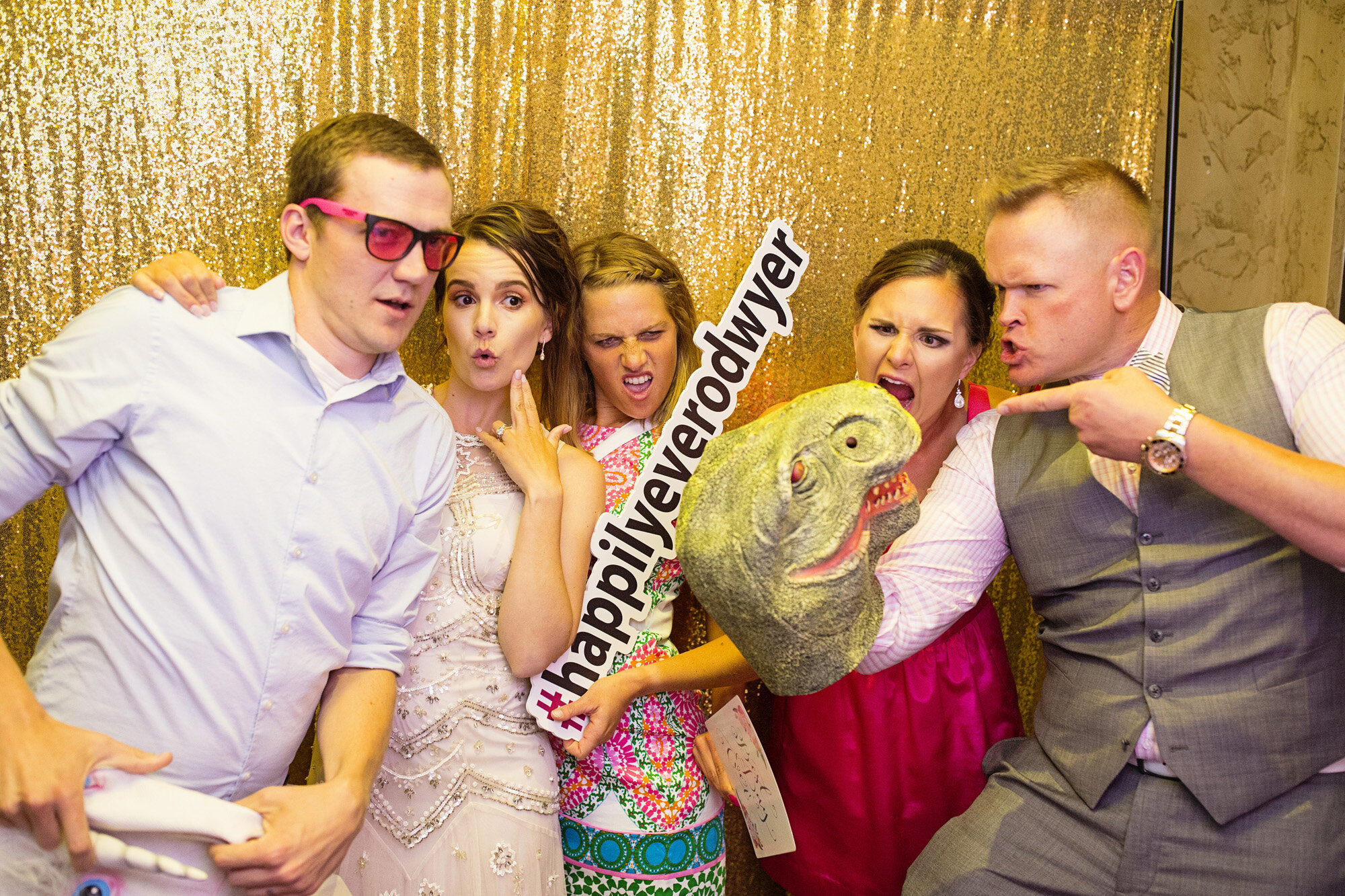 Seriously_Sabrina_Photography_Colorado_Springs_Club_at_Flying_Horse_Destination_Wedding_ODwyer134.jpg