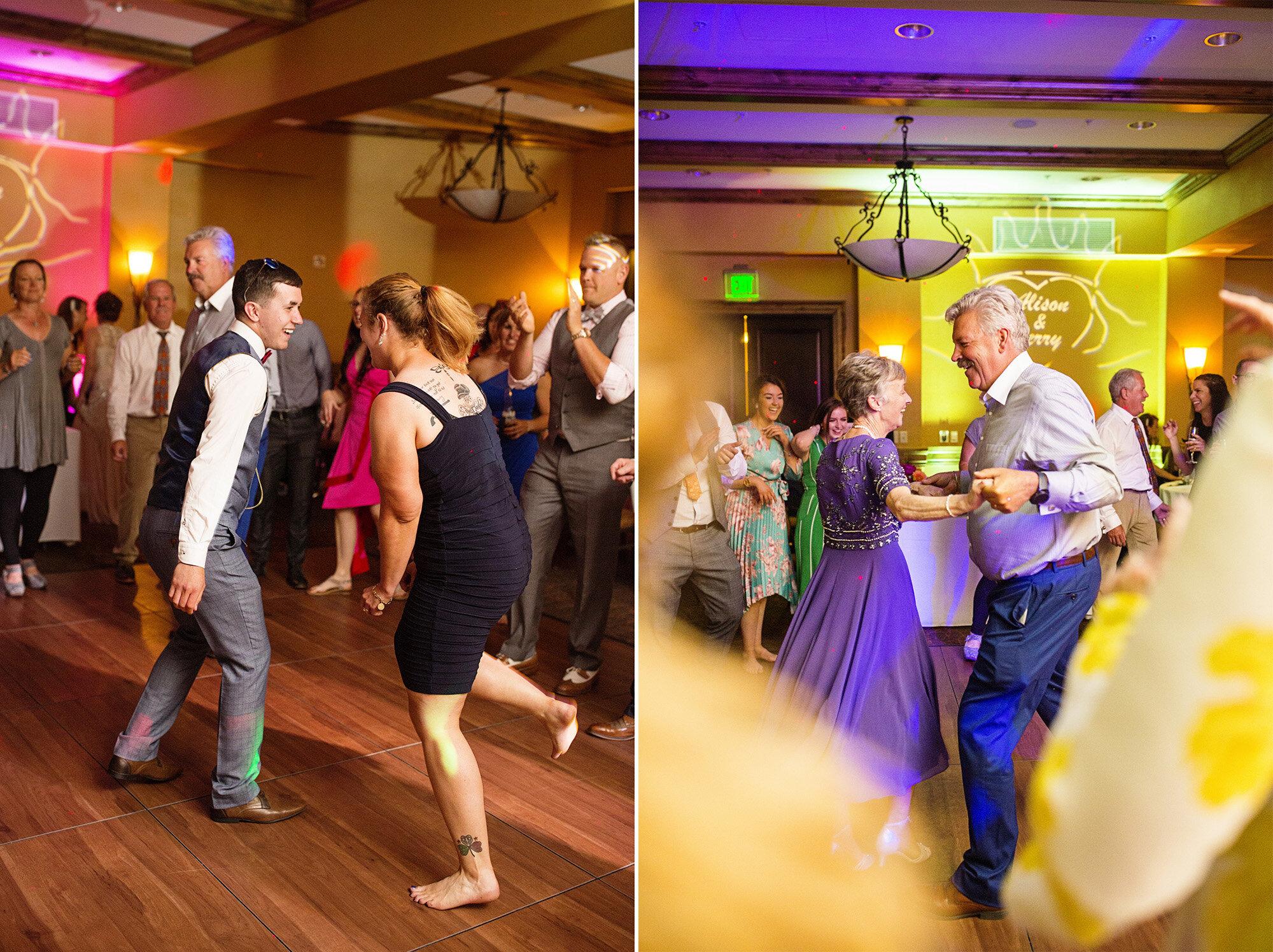 Seriously_Sabrina_Photography_Colorado_Springs_Club_at_Flying_Horse_Destination_Wedding_ODwyer137.jpg