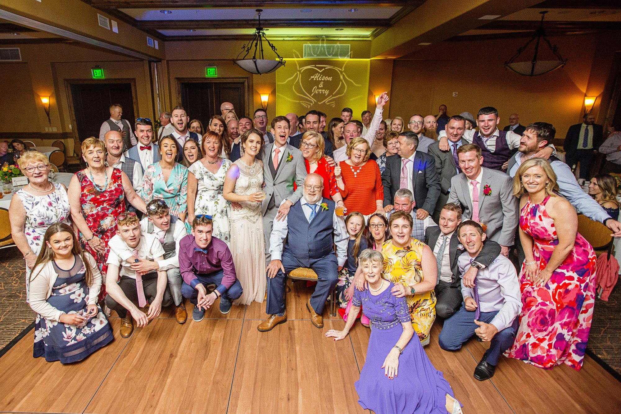 Seriously_Sabrina_Photography_Colorado_Springs_Club_at_Flying_Horse_Destination_Wedding_ODwyer138.jpg