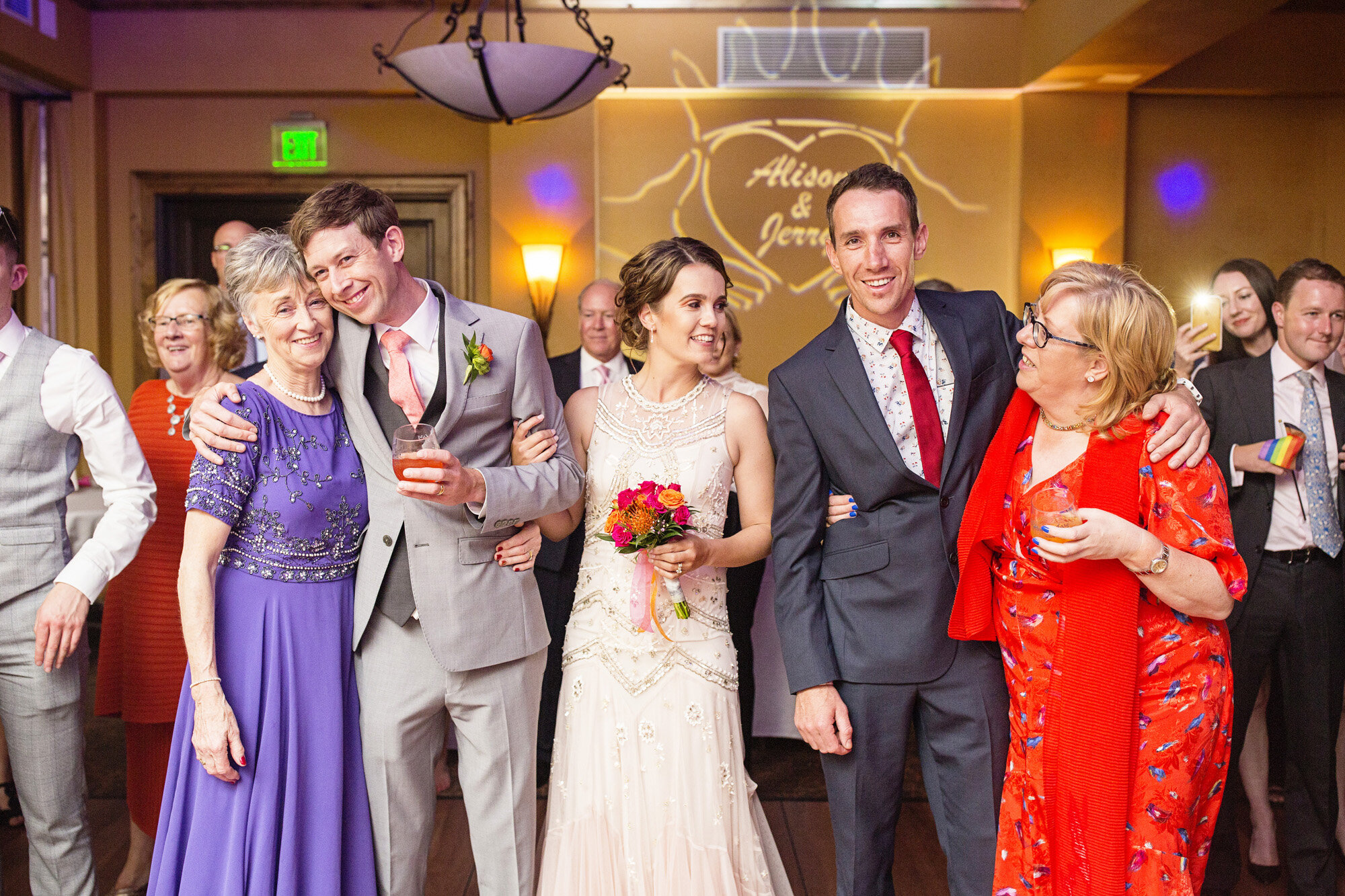 Seriously_Sabrina_Photography_Colorado_Springs_Club_at_Flying_Horse_Destination_Wedding_ODwyer140.jpg
