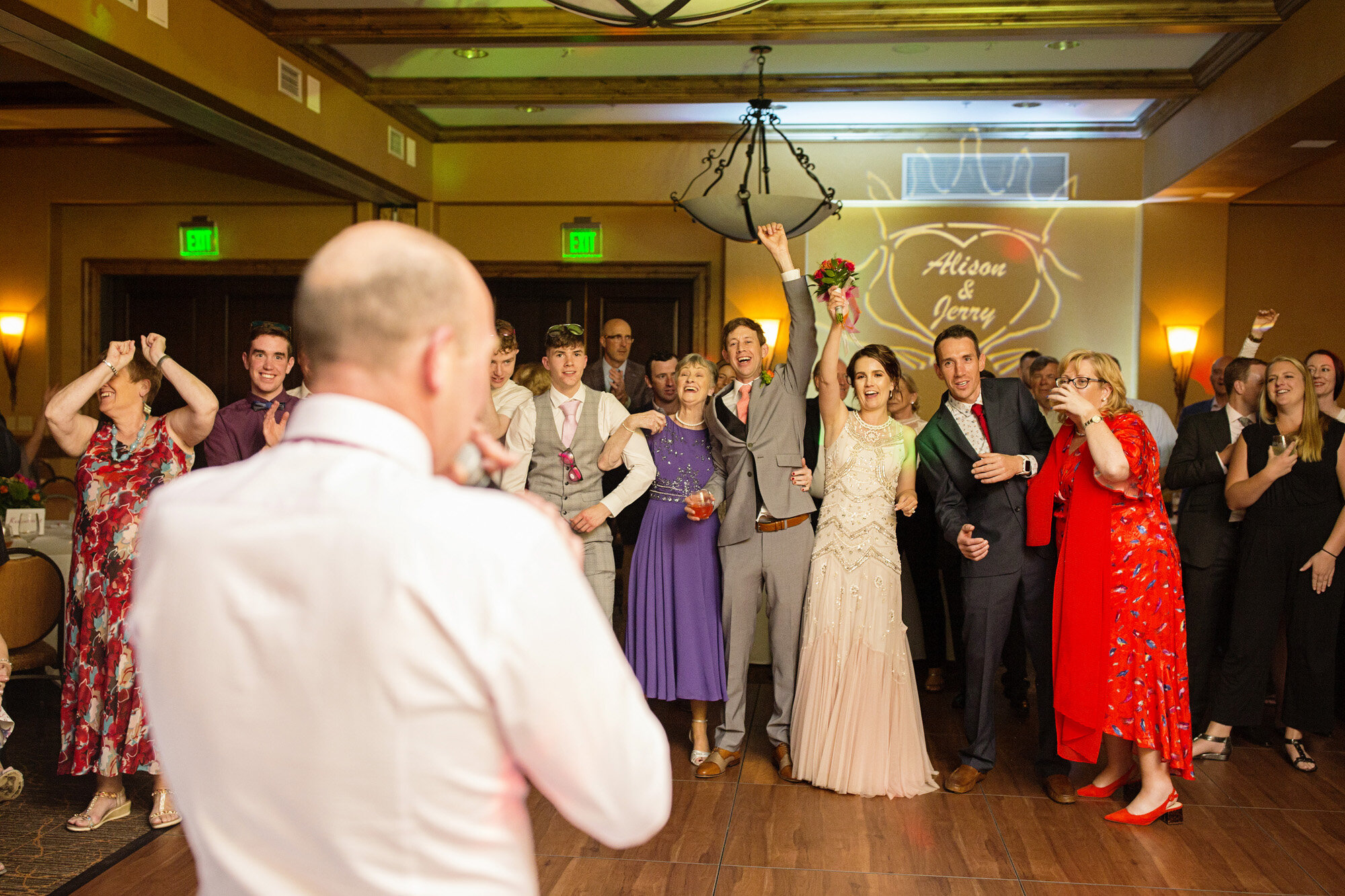 Seriously_Sabrina_Photography_Colorado_Springs_Club_at_Flying_Horse_Destination_Wedding_ODwyer141.jpg