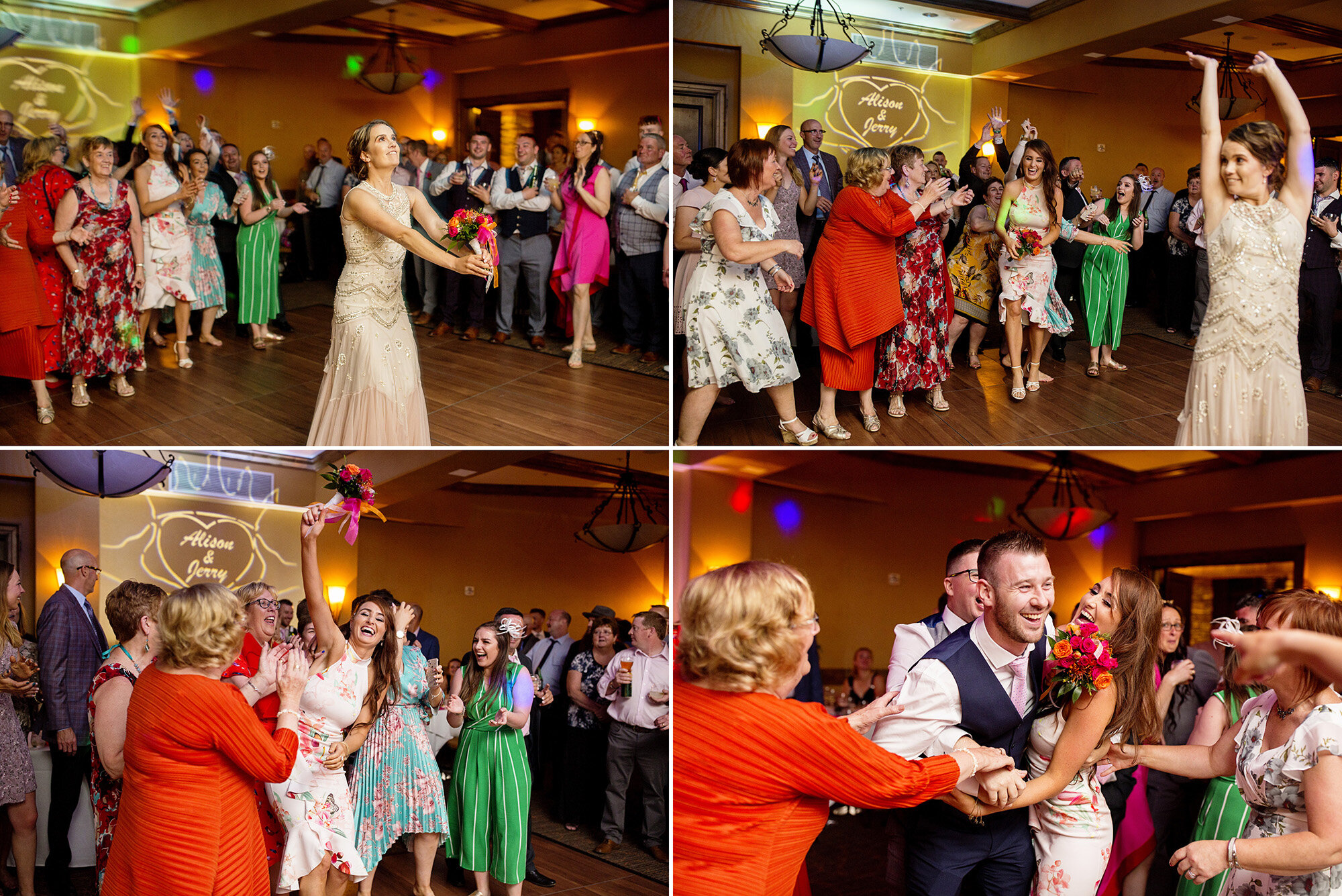 Seriously_Sabrina_Photography_Colorado_Springs_Club_at_Flying_Horse_Destination_Wedding_ODwyer142.jpg