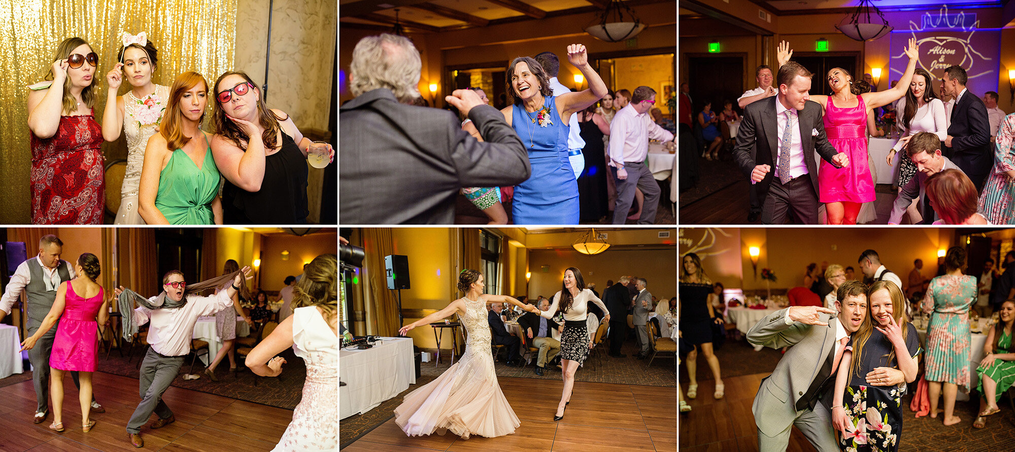 Seriously_Sabrina_Photography_Colorado_Springs_Club_at_Flying_Horse_Destination_Wedding_ODwyer144.jpg
