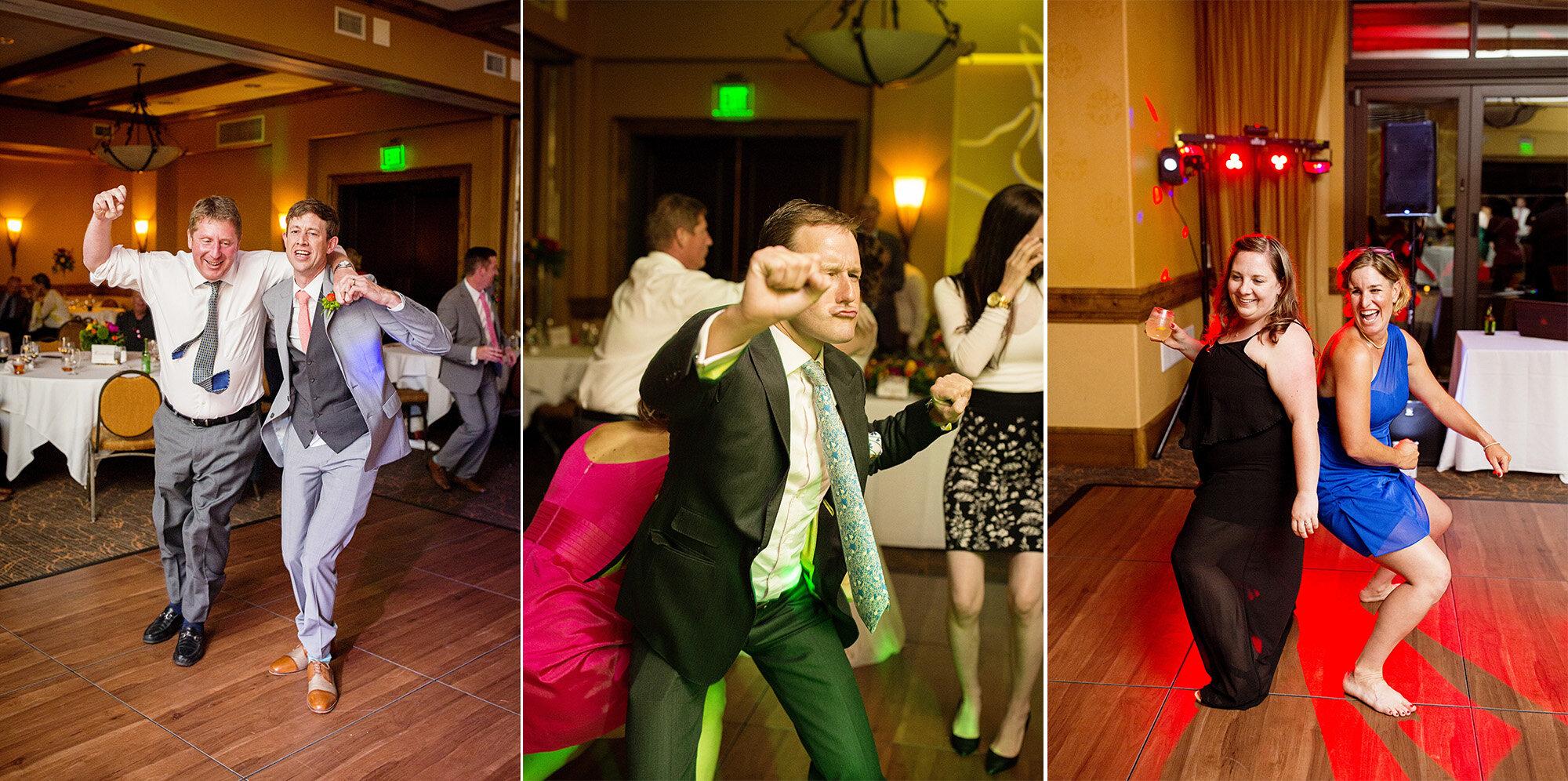 Seriously_Sabrina_Photography_Colorado_Springs_Club_at_Flying_Horse_Destination_Wedding_ODwyer146.jpg