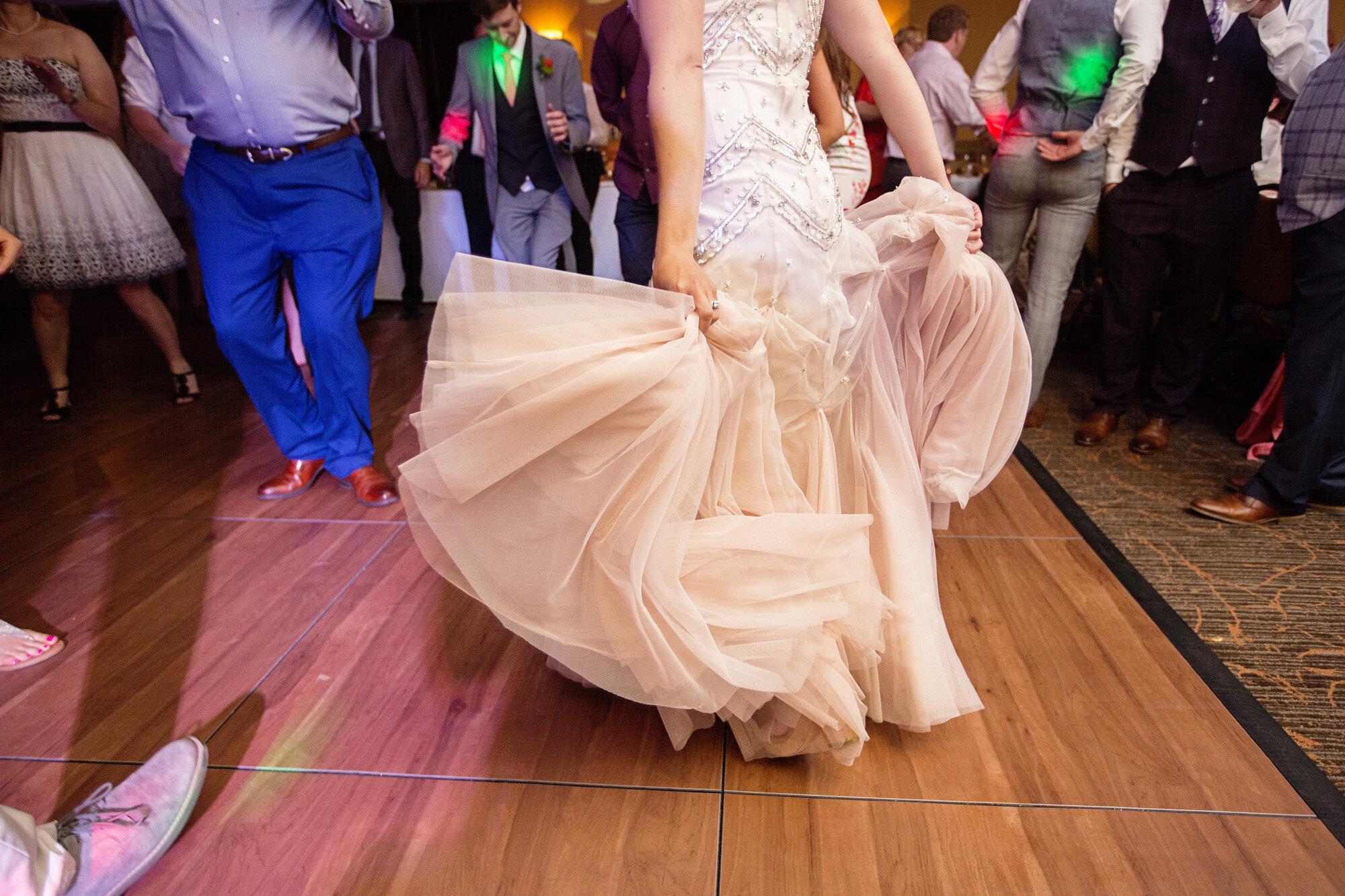 Seriously_Sabrina_Photography_Colorado_Springs_Club_at_Flying_Horse_Destination_Wedding_ODwyer145.jpg