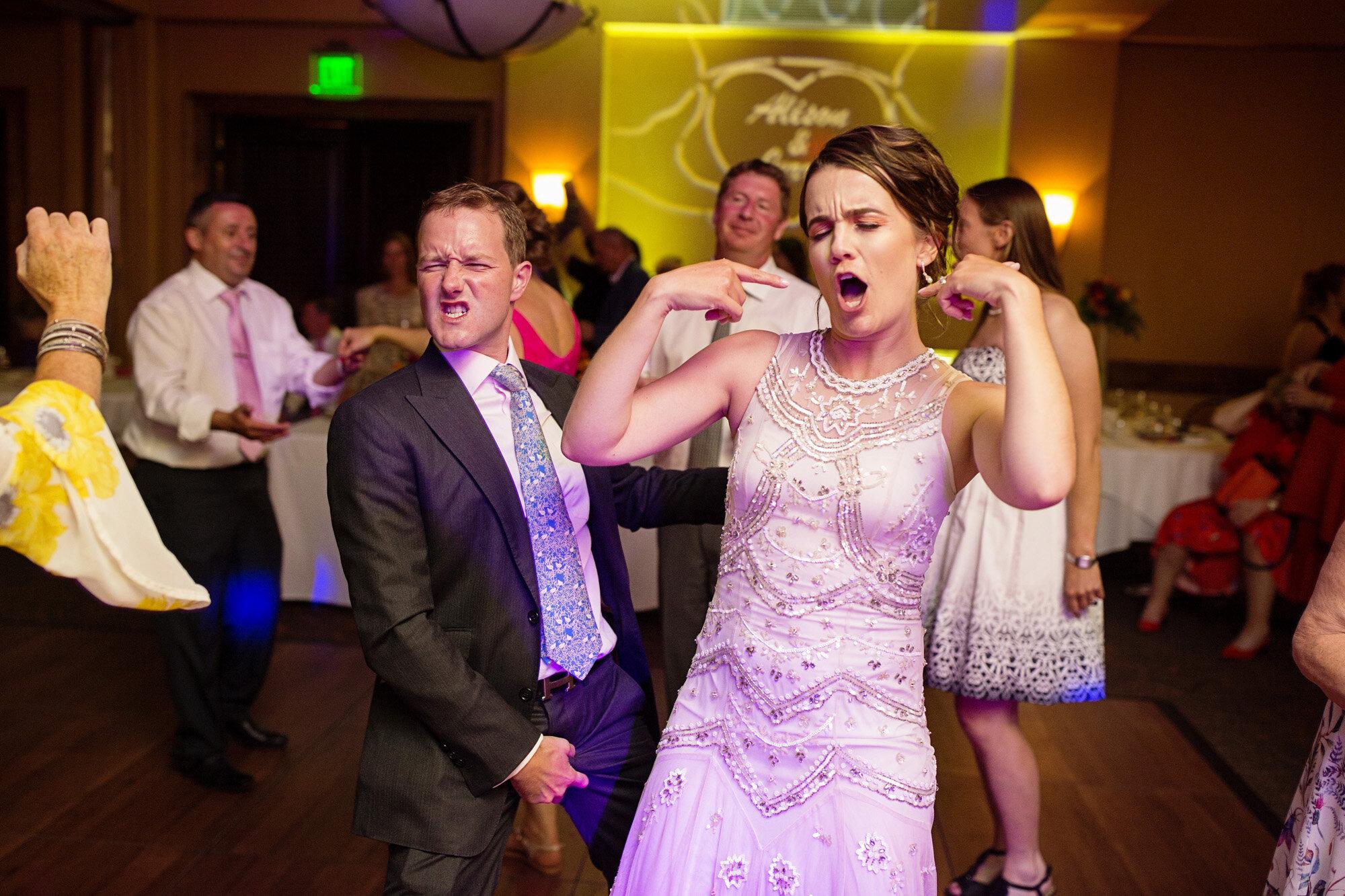 Seriously_Sabrina_Photography_Colorado_Springs_Club_at_Flying_Horse_Destination_Wedding_ODwyer147.jpg