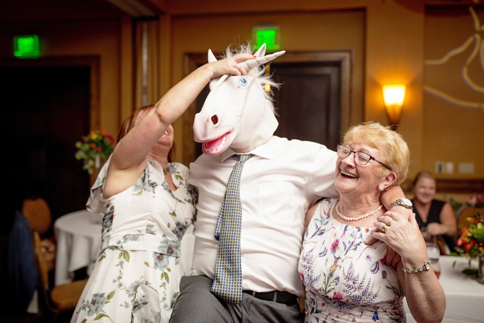Seriously_Sabrina_Photography_Colorado_Springs_Club_at_Flying_Horse_Destination_Wedding_ODwyer151.jpg