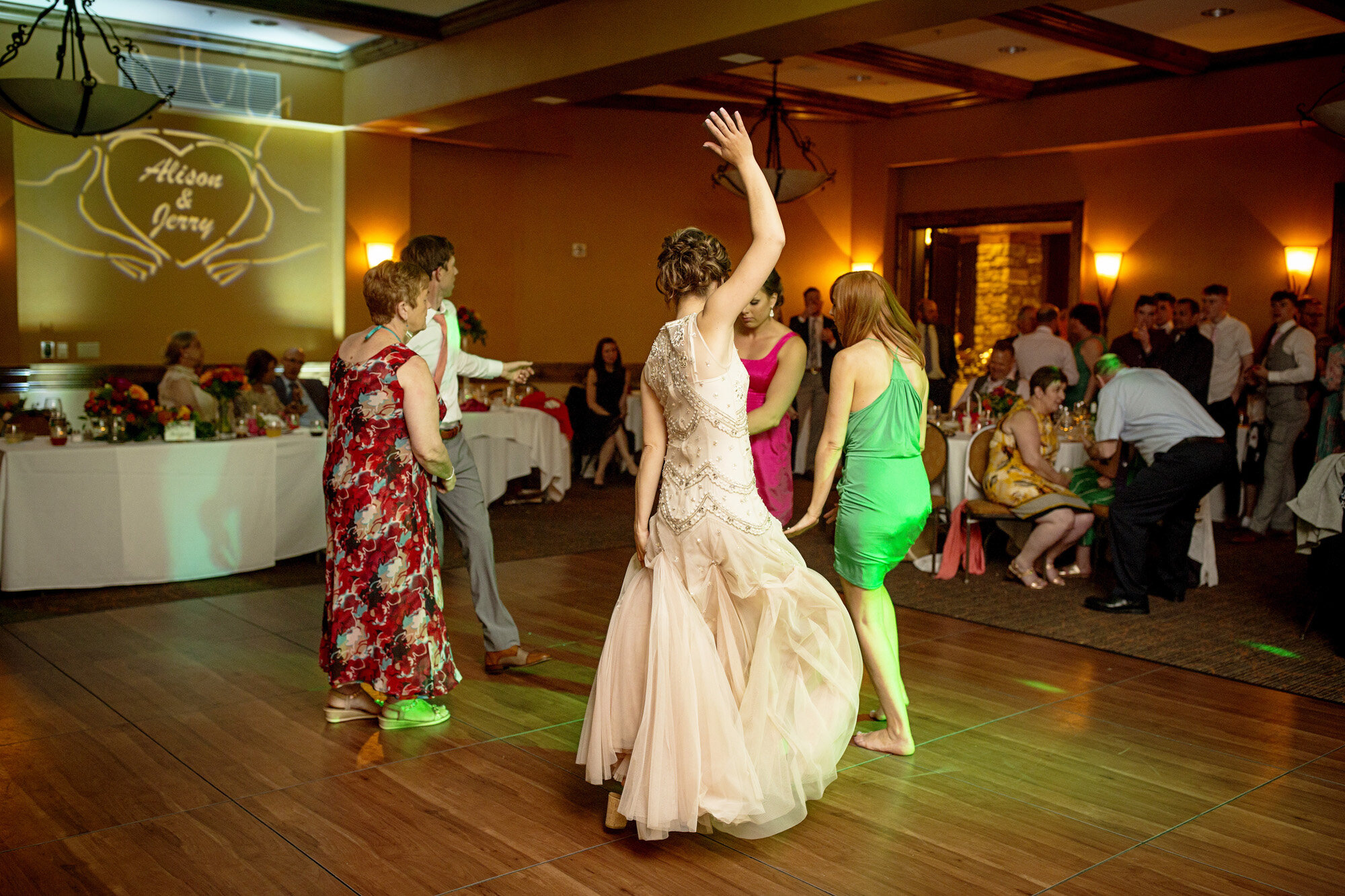 Seriously_Sabrina_Photography_Colorado_Springs_Club_at_Flying_Horse_Destination_Wedding_ODwyer152.jpg