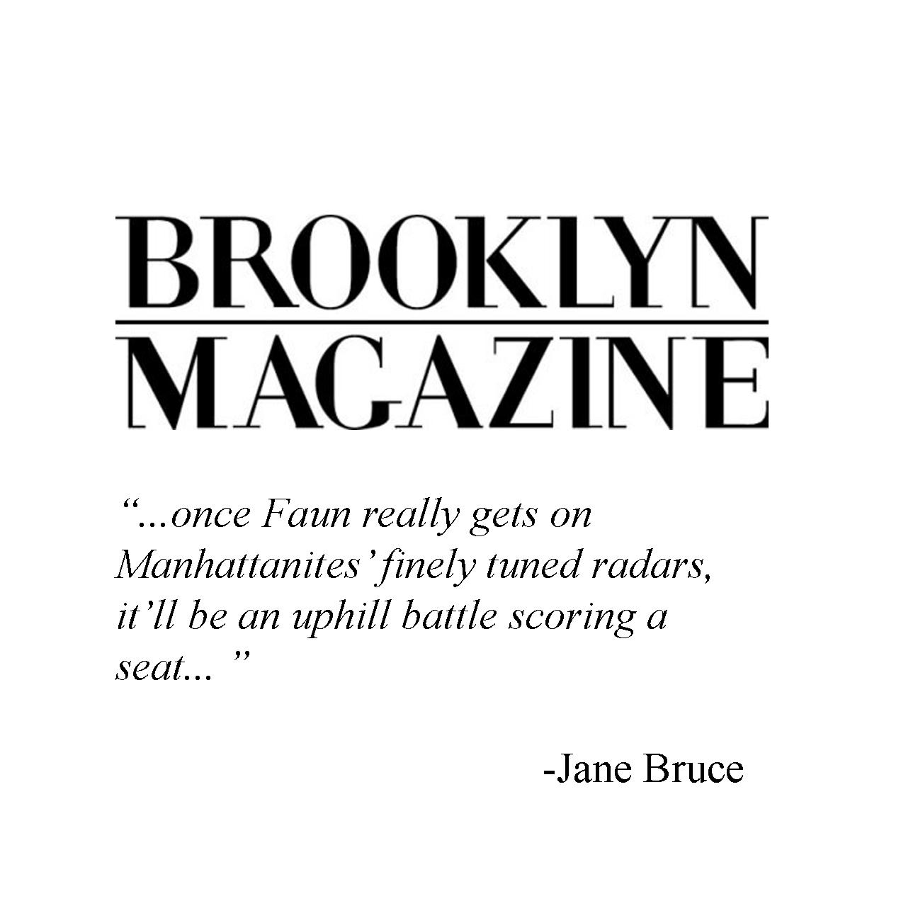 brooklyn-magazine