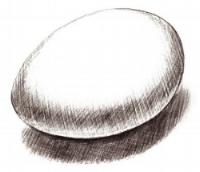 brunch-egg.jpg