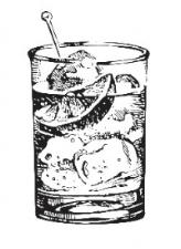 craft-cocktail.jpg
