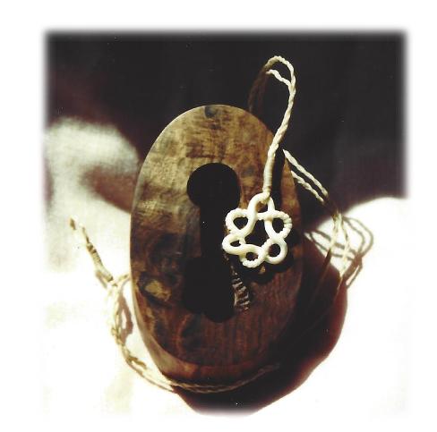 Celtic Circle and box.jpg