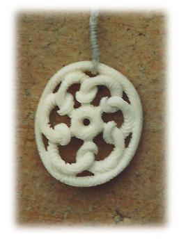 Celtic flower.jpg