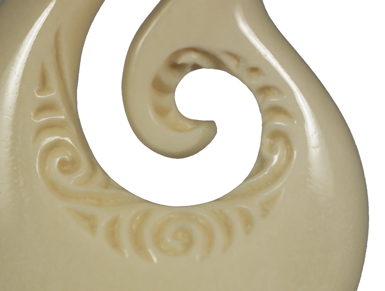 Manaia Hook 3 close up.jpg