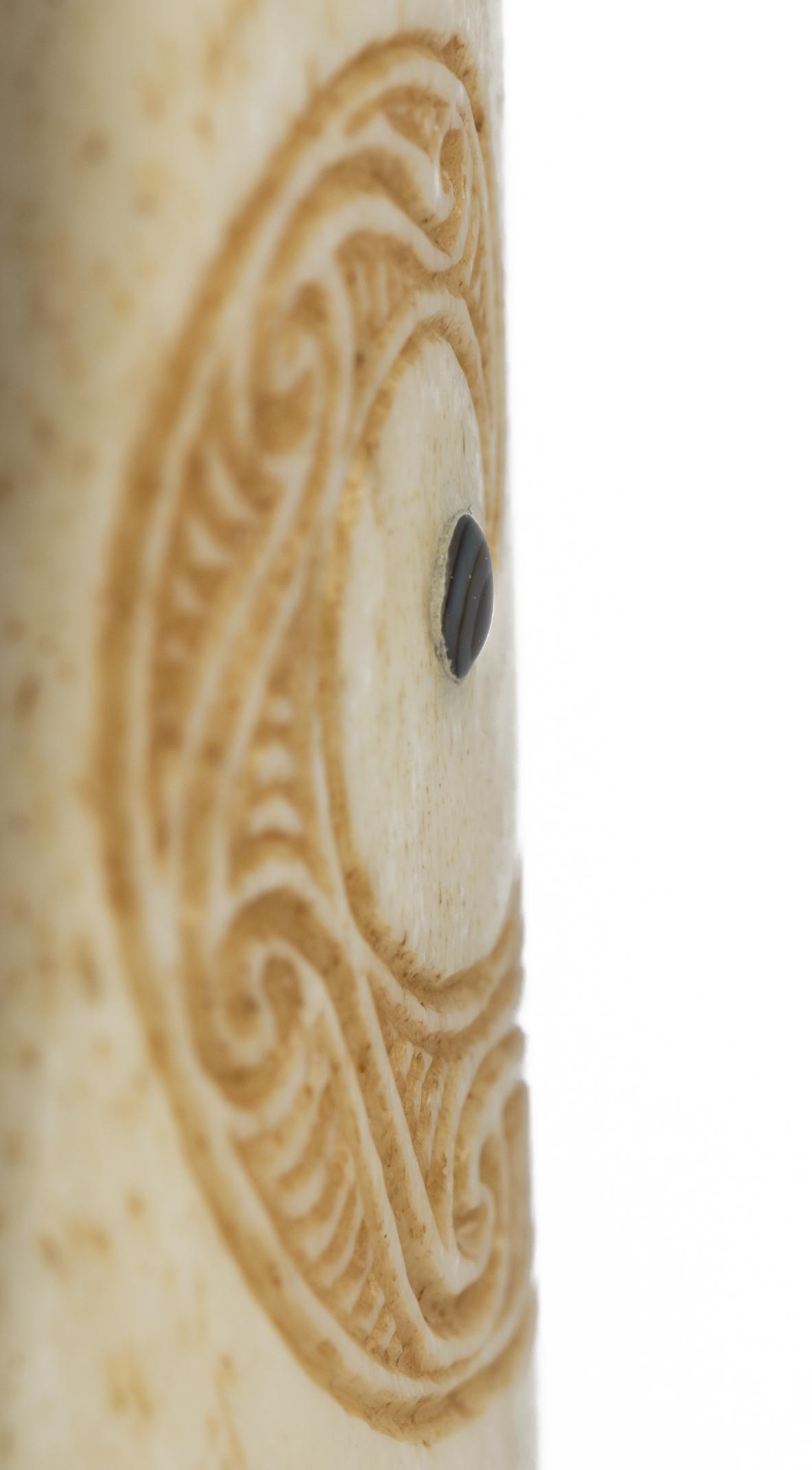 Wisdom eye - Journey_3.jpg