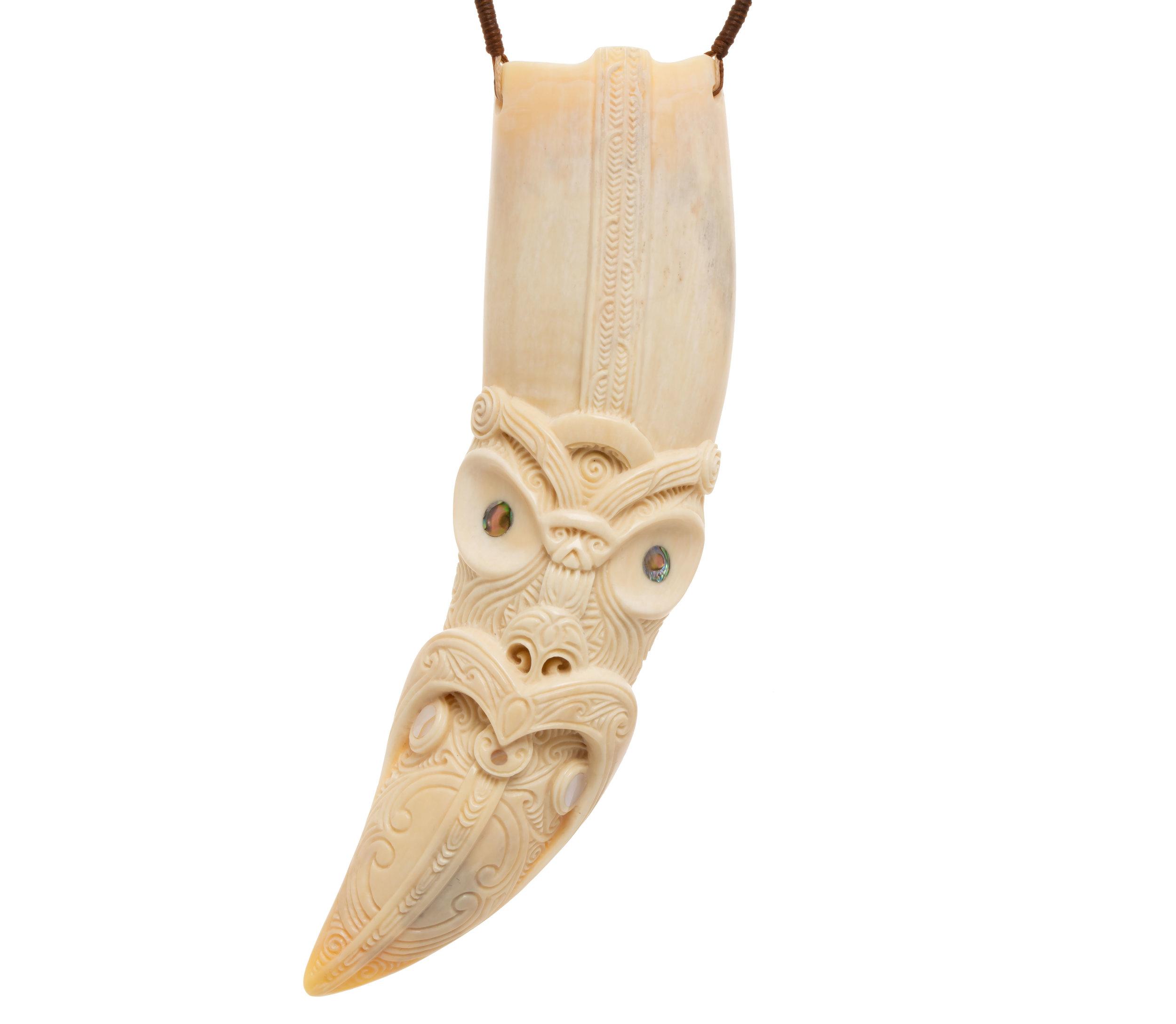 Whale-tooth---Koruru---whakamāriri---to-calm,-pacify_3.jpg
