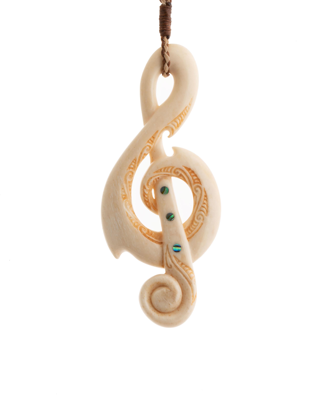 Ngā-whakarekareka-a-te-ora---to-make-sweet-sounds-of-life_4.jpg