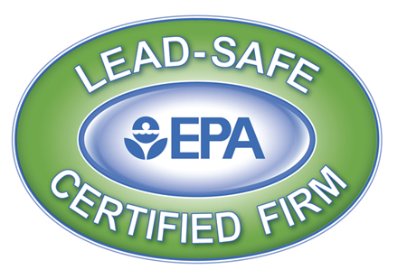 LeadSafe_Firm (1).jpg