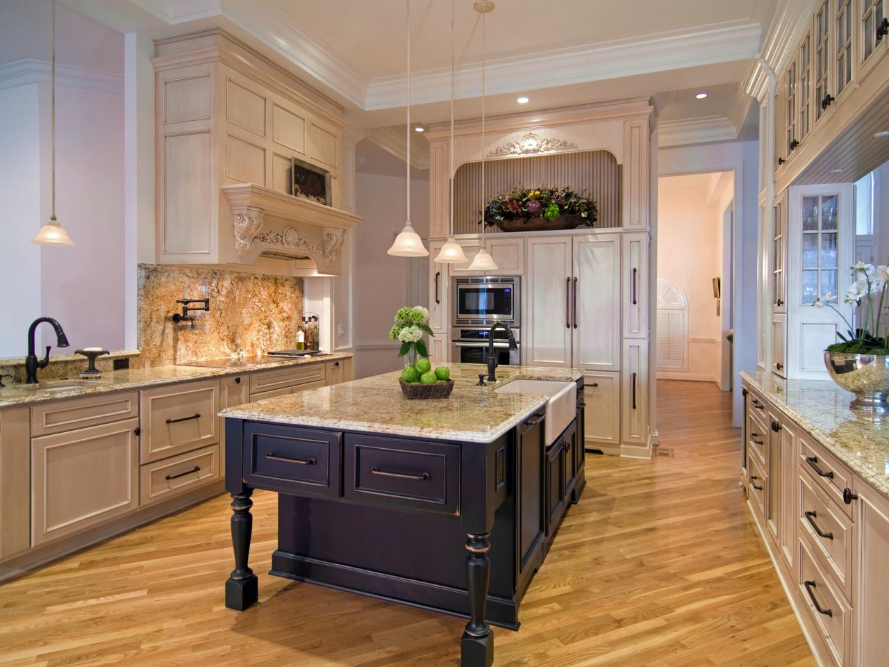 Kitchen_model.jpg