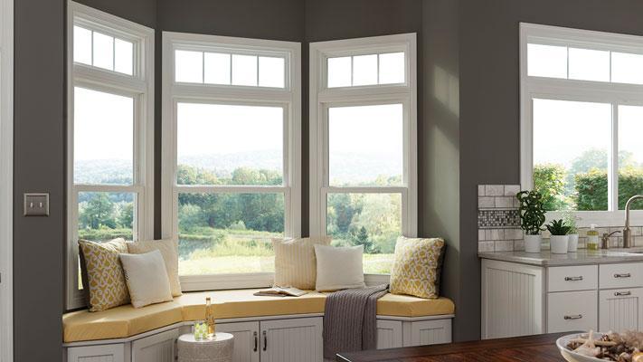 window blog.jpg