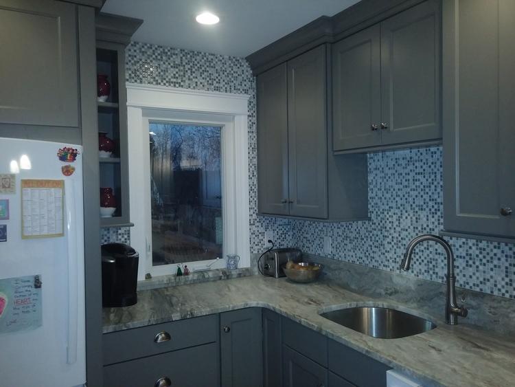 kitchen remodel w 5.jpg