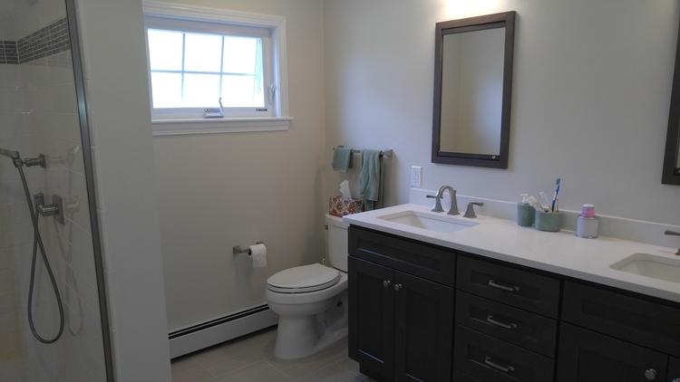 bathroom remodel Sutton 4.jpg