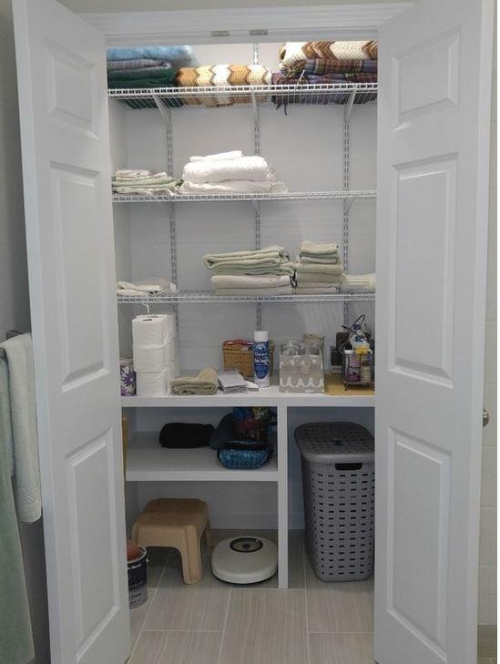 sutton closet.JPG