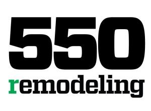 550 Remodeler for 2017.jpg