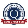 guild master.png