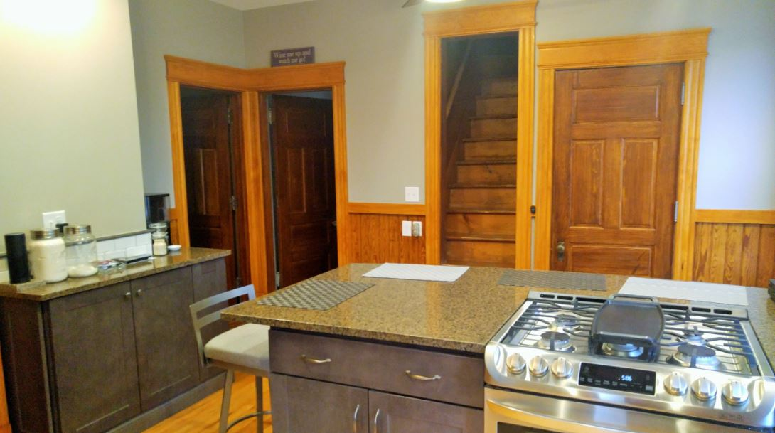 Kitchen Remodeling Worcester Ma 1900 S Historic Home Core Remodeling Services