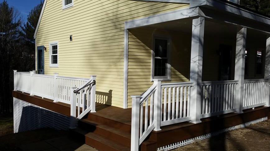 side porch.png