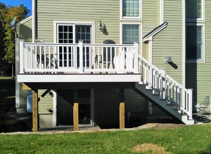 marble deck 2.jpg
