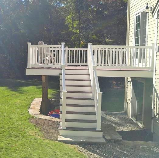 marble deck 4.jpg