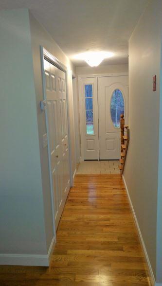 Closet & Door 1.jpg