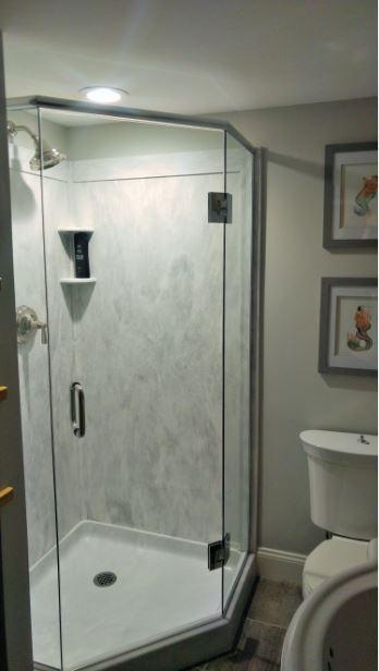 korby 2 shower.jpg
