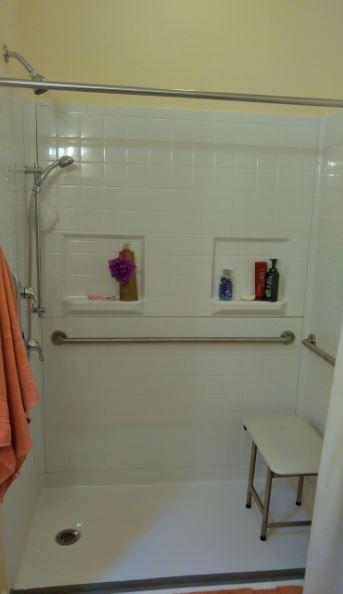 priore shower.jpg