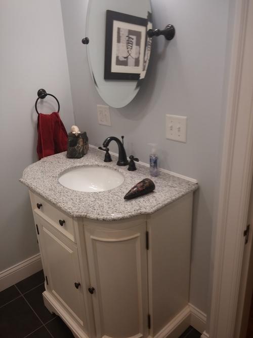 bathroom holden ma 1.jpg