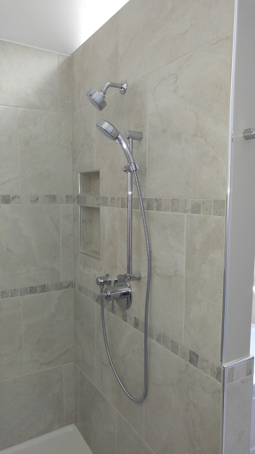 bathroom Shrew 1.jpg