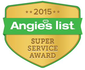 Angie's+list+2015.jpg