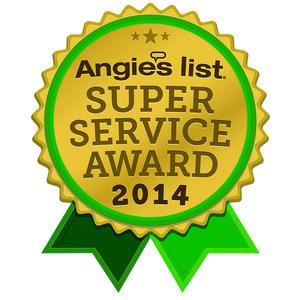 Angie's+list+2014.jpg