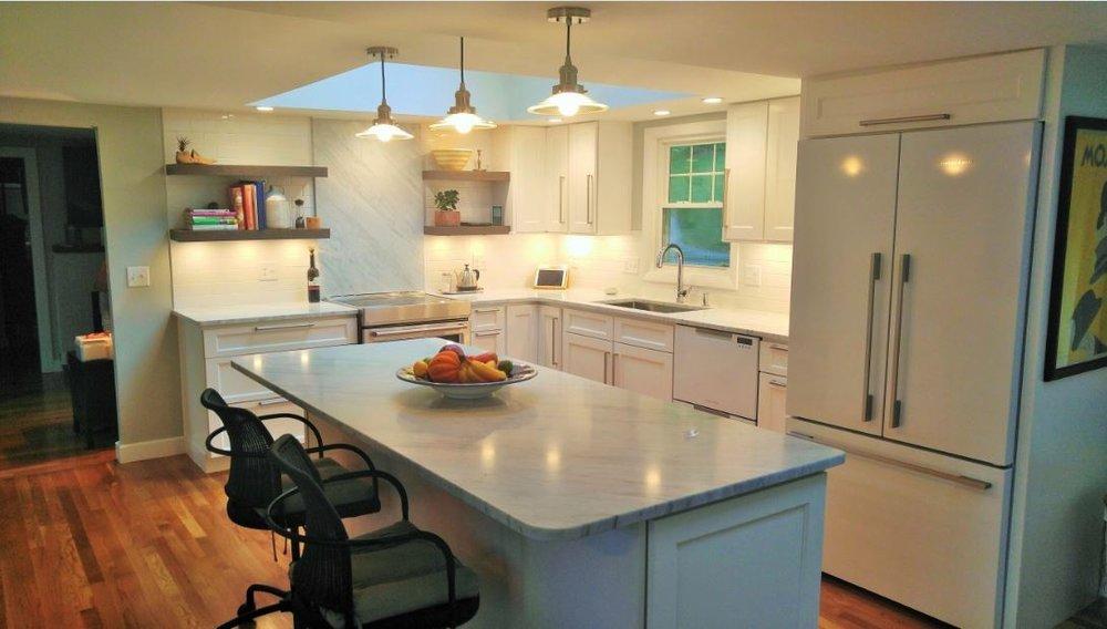 Kitchen reno cottage.jpg