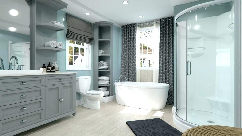 bathroom-remodeling-estimates-wonderful-bathroom-remodeling-calculator-remodeling-estimates-also-bathroom-remodeling-estimate-calculator-in-conjunction-with-bathroom-remodeling-bathroom-re.jpg