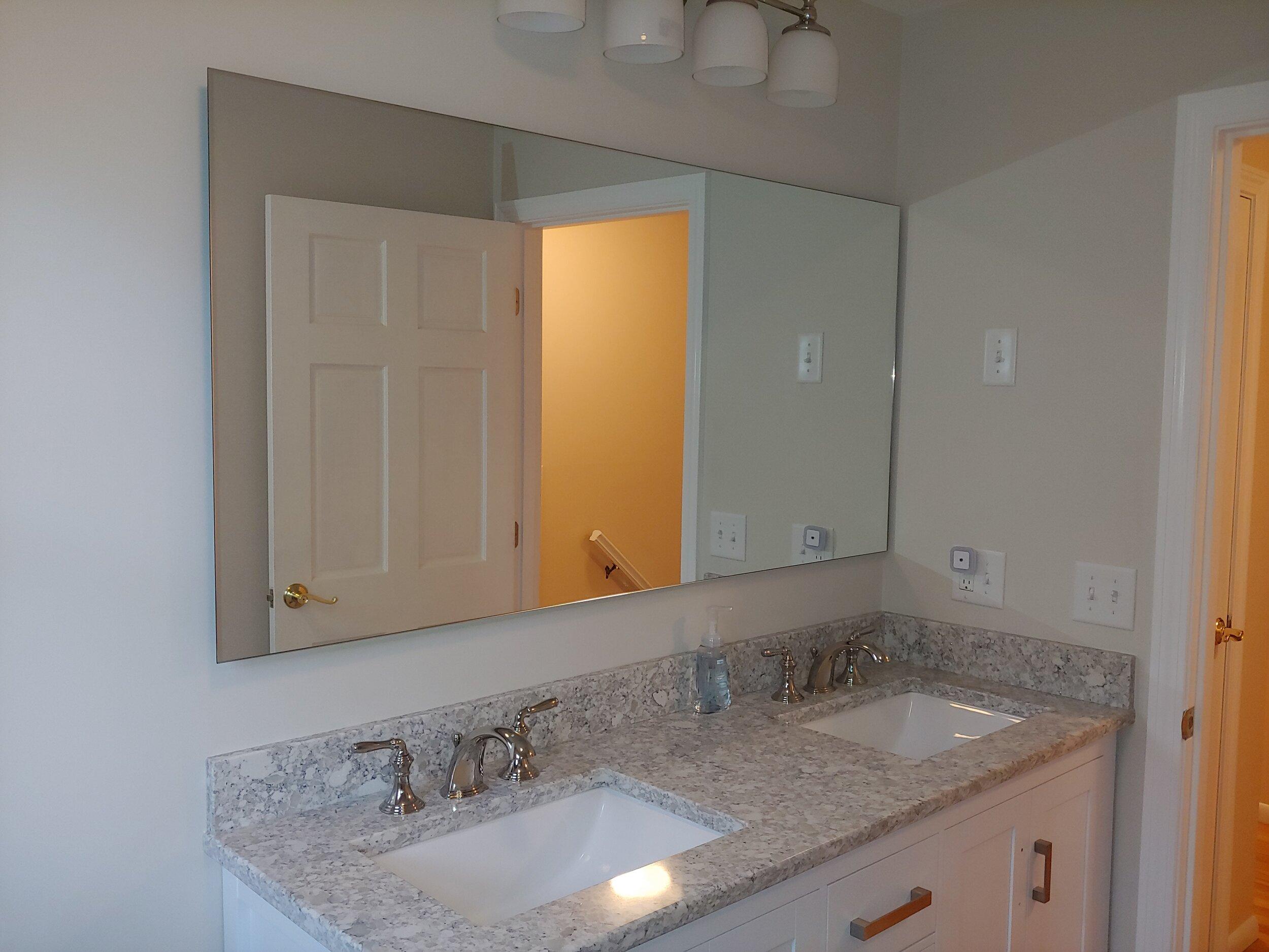 Bathroom Renovation Sudbury Ma Core Remodeling Services
