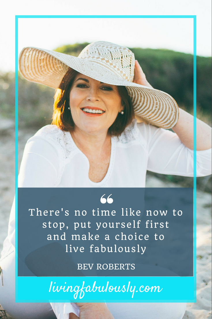 Bev Roberts on Living Fabulously with Bev P Q1.png