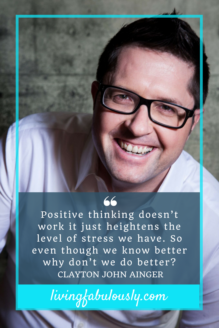 Clayton John Ainger on Living Fabulously with Bev episode 057.png