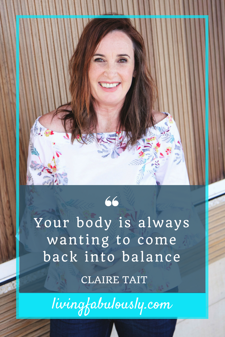 Claire Tait on Living Fabulously with Bev podcast.png