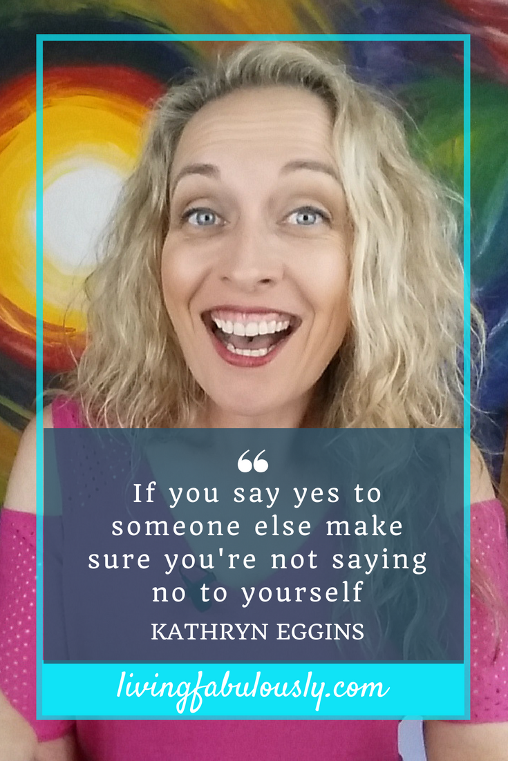 Kathryn Eggins on Living Fabulously with Bev P.png