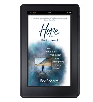 Kindle eBook | +-AU$7.00