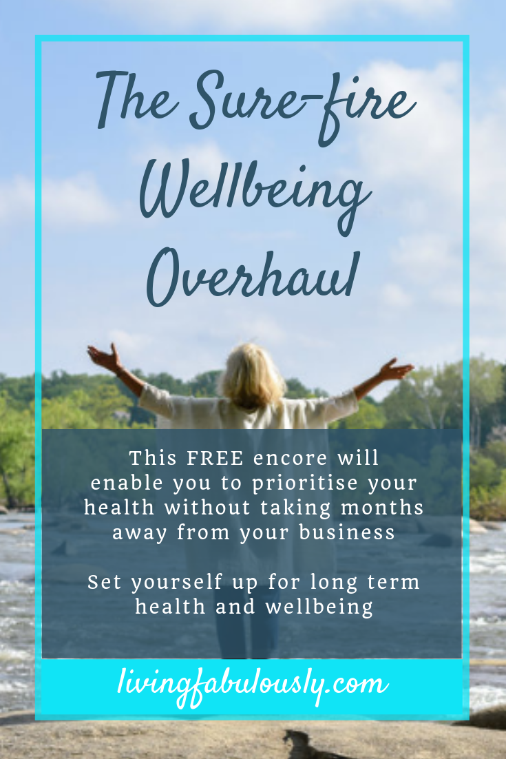 Sure-fire Wellbeing Overhaul workshop.png